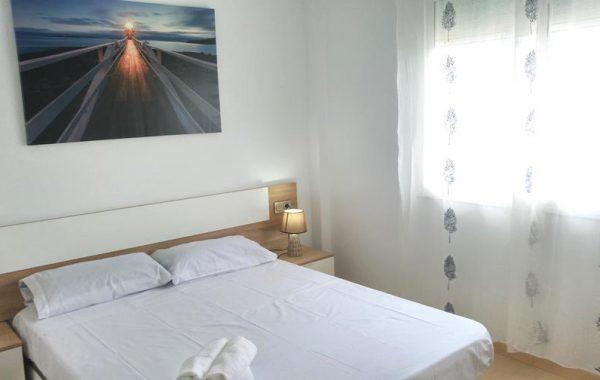 Wohnung Blaucel 1 Deltebre