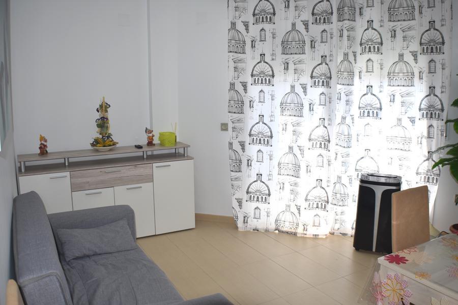 Apartament Blaucel 2 Deltebre