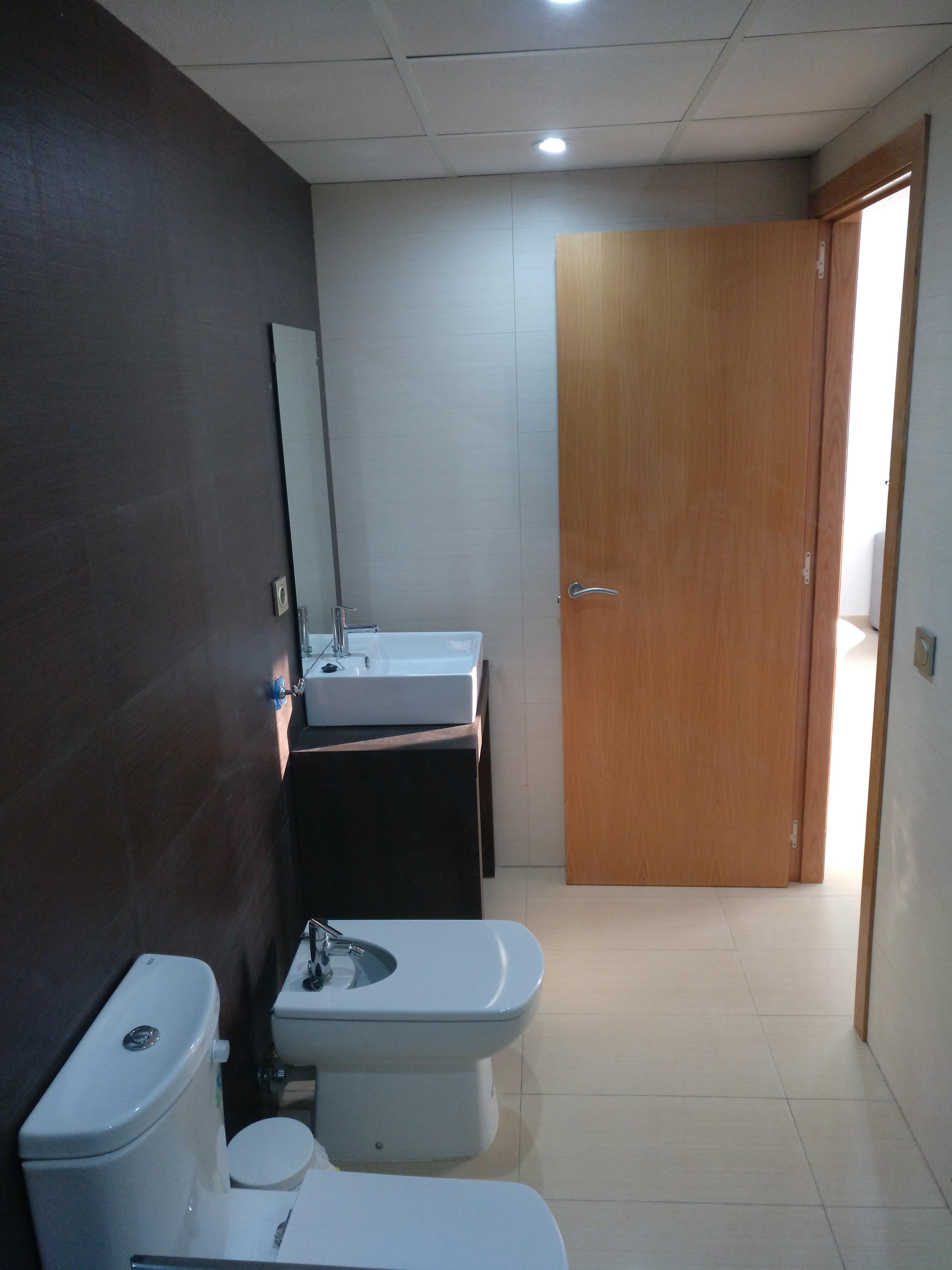 Apartament Blaucel 3 Deltebre